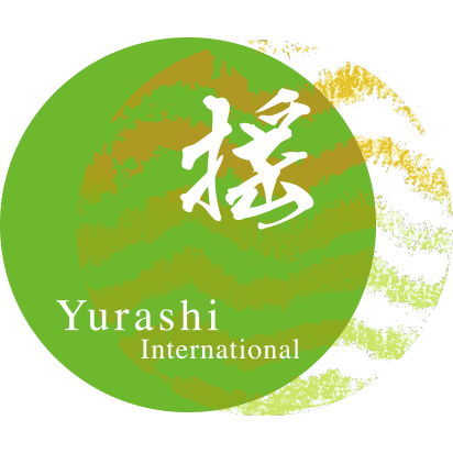 Yurashi International